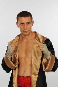 Damian-Wrzesinski
